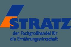 Carl Stratz, der Fachgroßhandel für die Ernährungswirtschaft